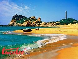 tour du lịch, công ty du lịch, du lịch việt nam, du lịch nha trang, du lich nha trang